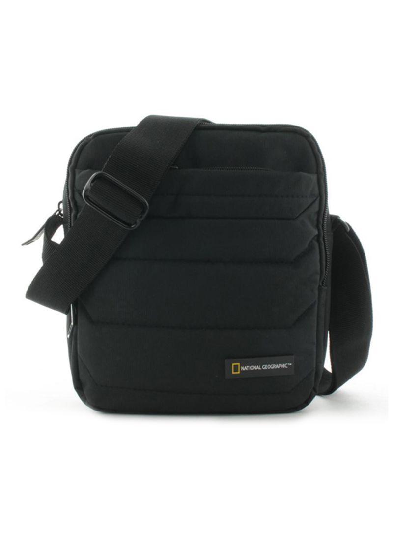 8c6884531d6a2 حقيبة الكتف برو متعددة الاستخدامات