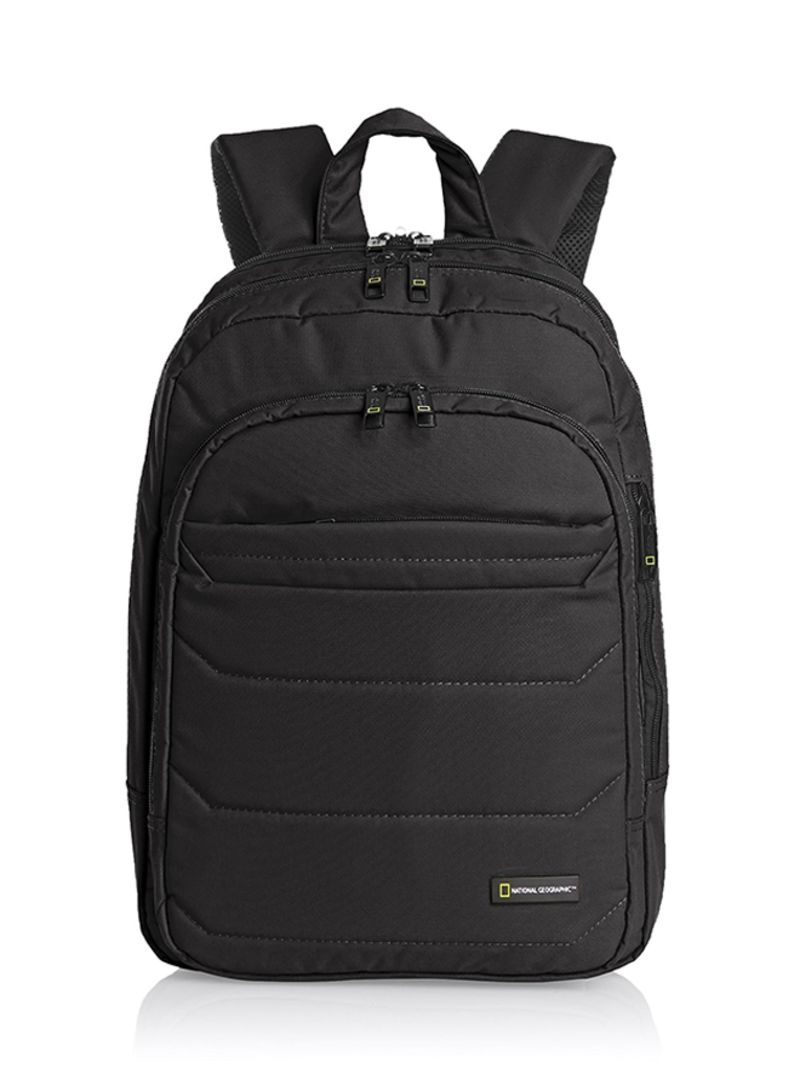 afb6b0105259e Shop National Geographic Pro Backpack online in Dubai