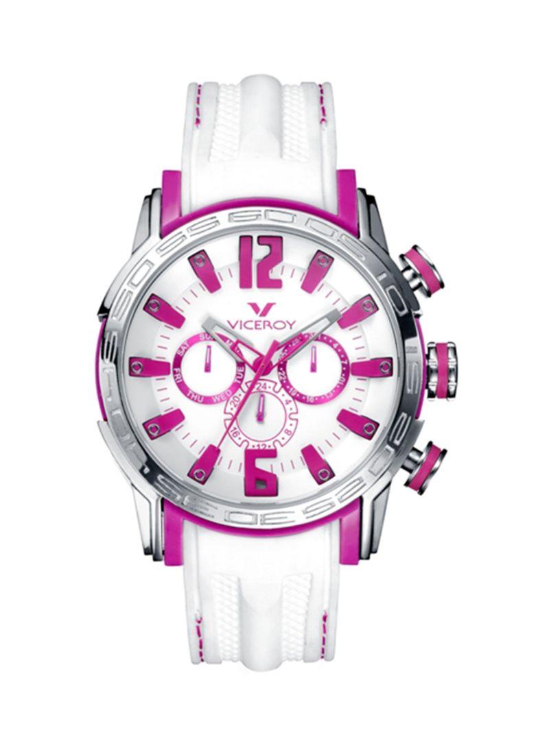 732dcb28e سعر ساعة بوما للرجال PU103911004 - انالوج، كاجوال فى السعودية | سوق ...