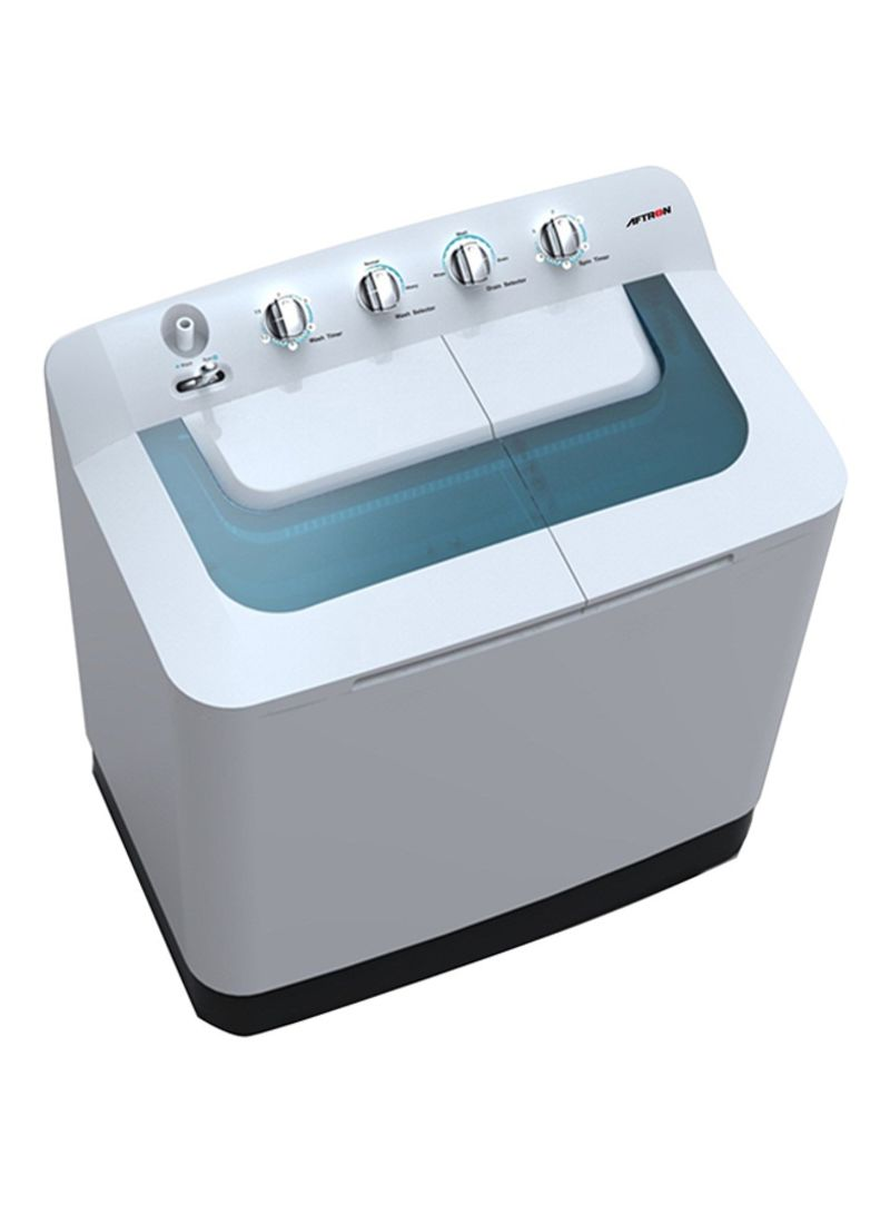 Top Load Semi Automatic Washing Machine 10Kg AFW1050 White - Shop ...