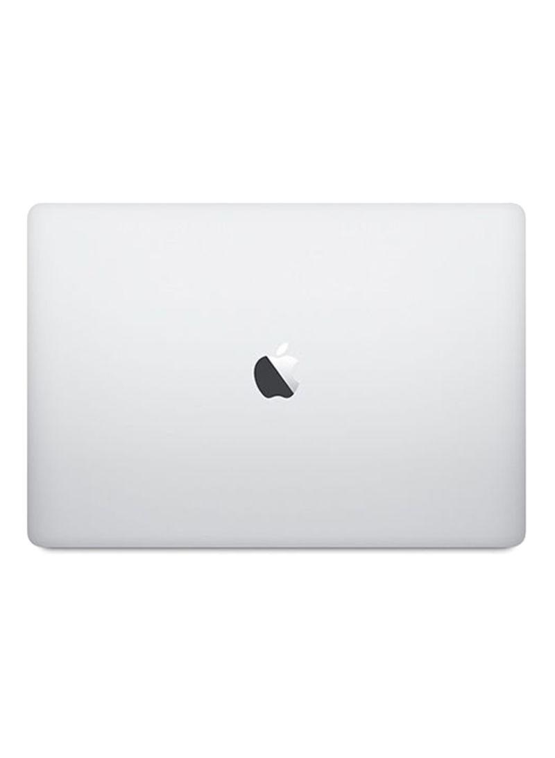 Shop Apple Macbook Air 13 Inch Display Core I5 Processor 8gb Ram Mmgf2 Silver