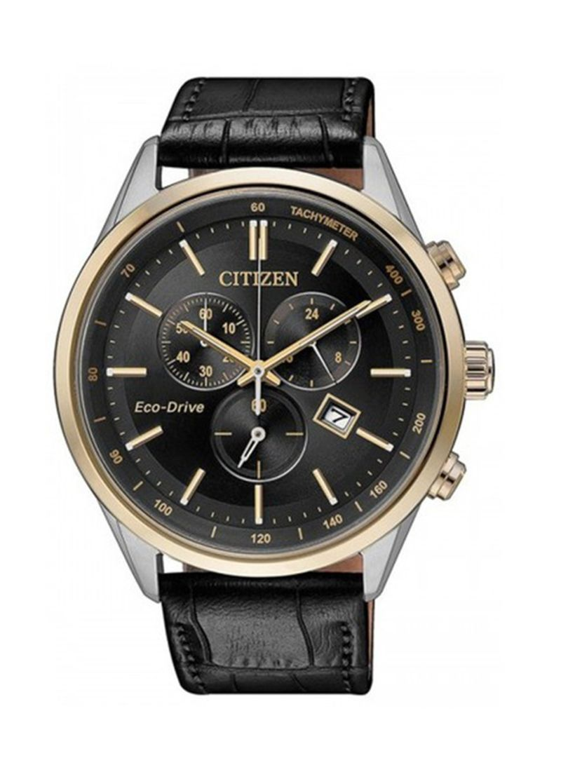 Mens Automatic Analog Watch Nh8385 11e Watches Citizen Nh8388 81e Buy Eco Drive Sapphire At2144 In Saudi Arabia