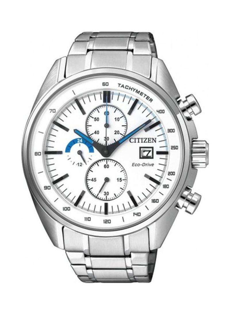 Mens Eco Drive Chronograph Watch Ca0640 86l Watches Citizen Ca4285 50h Buy Ca0590 58a In Saudi Arabia