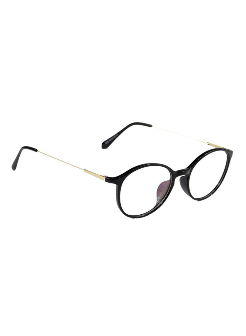 49e8c90bb4 otherOffersImg v1514976245 N11658959A 1. Feather. Women s Eyeglasses 2828C1