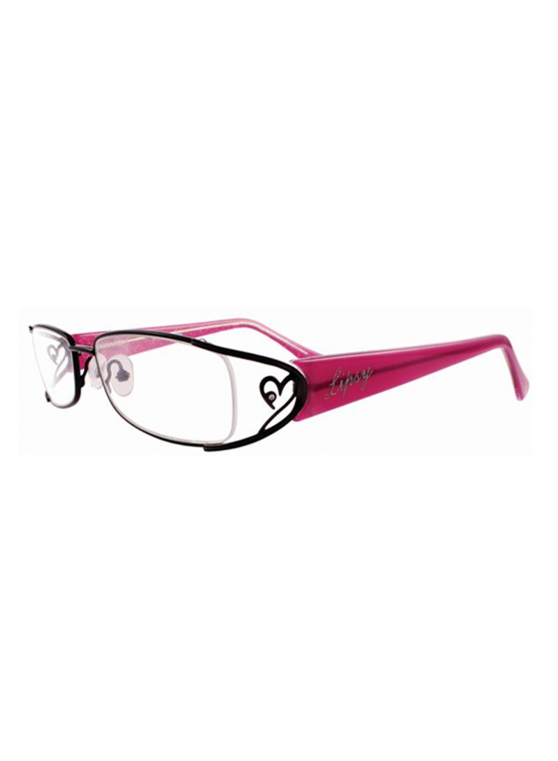 210a512c90 otherOffersImg v1514976339 N11659176A 1. Lipsy London. Women s Rimless  Eyeglasses L3C4