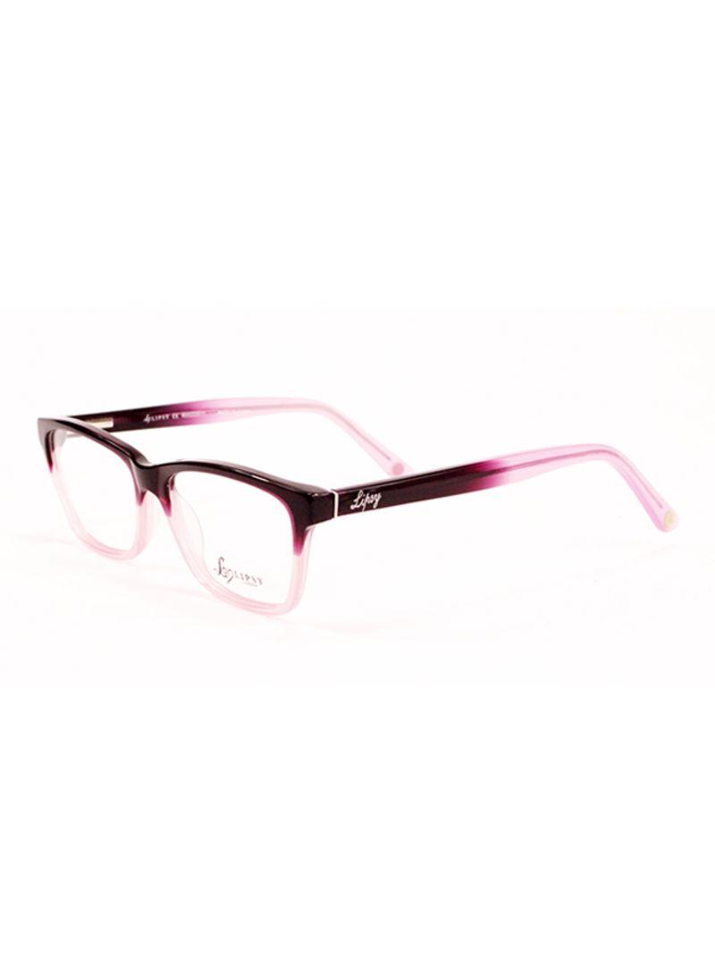 322717d41c otherOffersImg v1514976360 N11659209A 1. Lipsy London. Women s Eyeglasses  L41C2