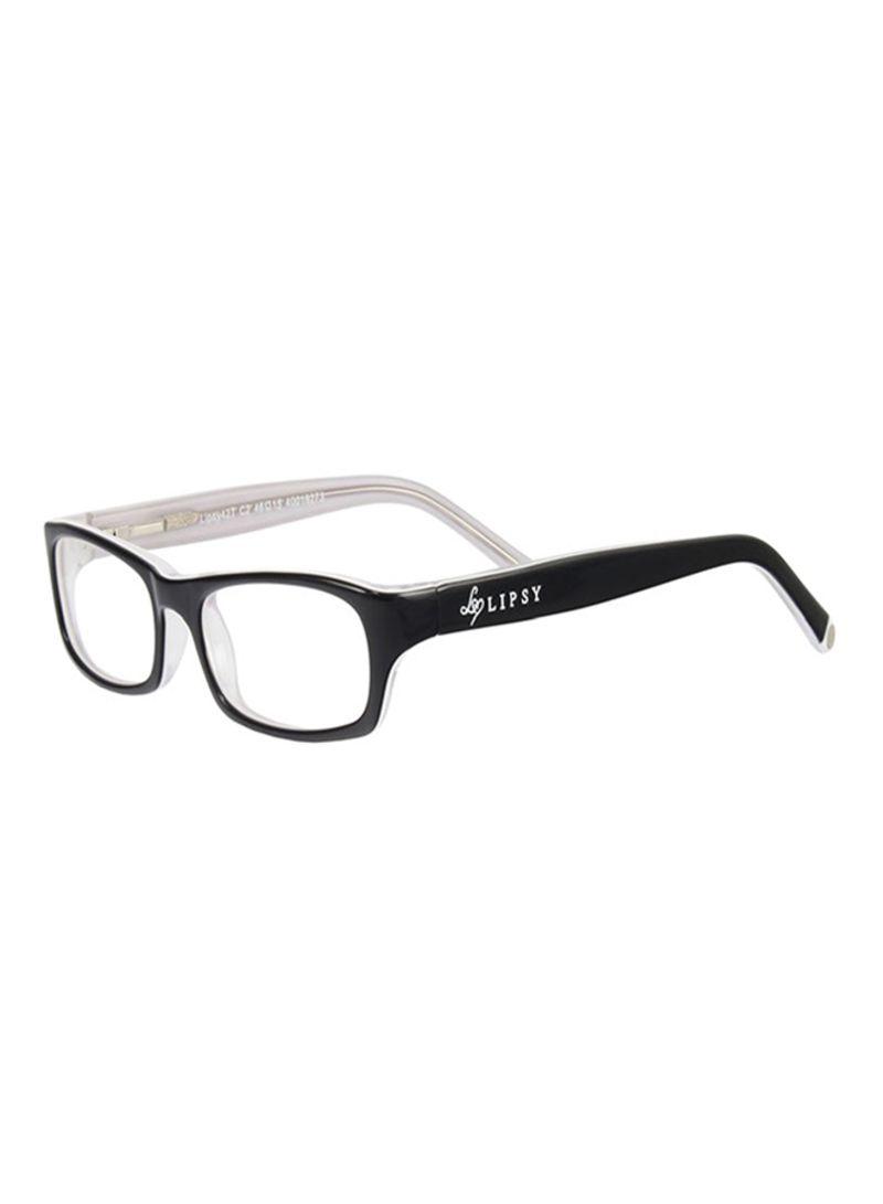 775d2a7eac980 سعر نظارات طبية طراز L42TC2 للنساء فى السعودية