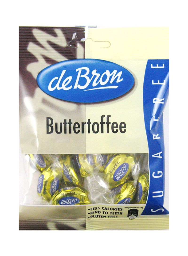 b19838ae0 تسوق دي برون وحلوى خالية من السكر أونلاين في الإمارات
