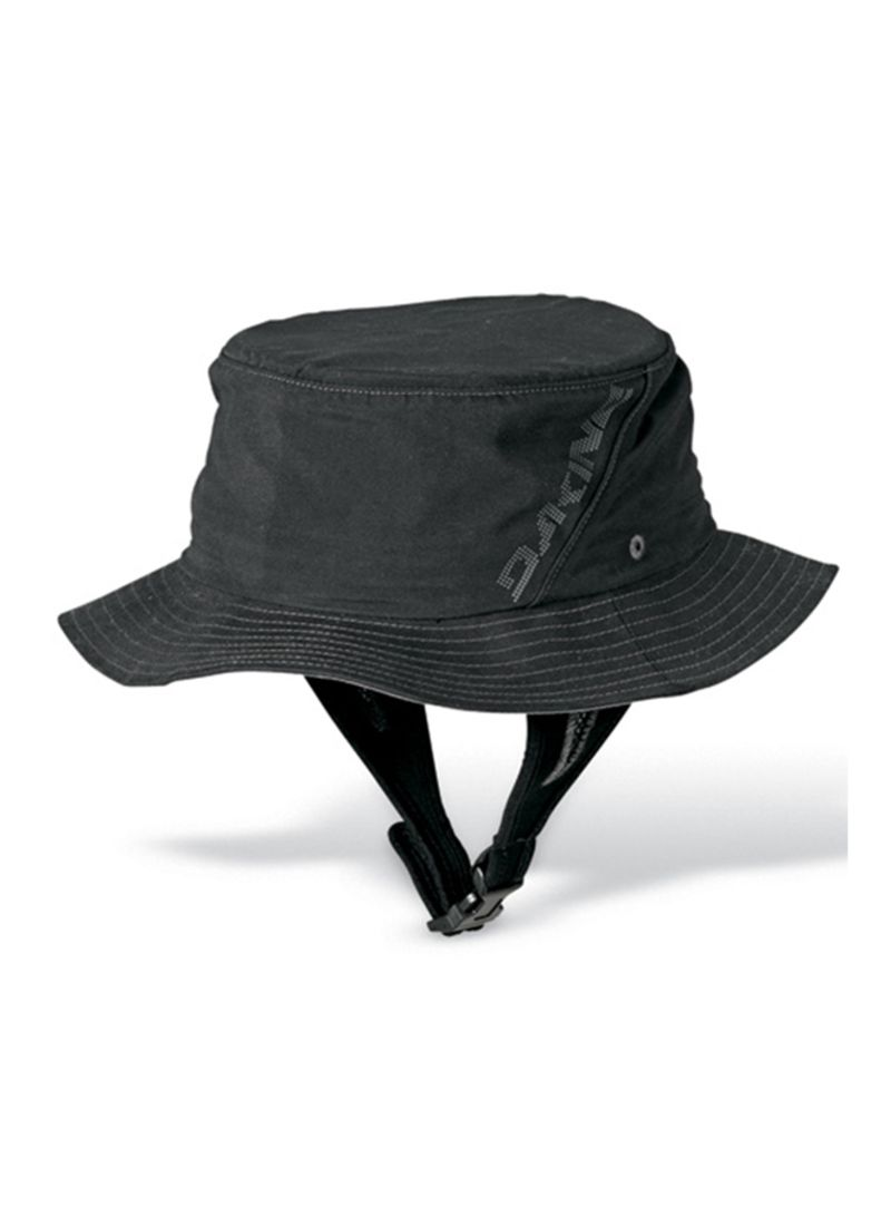 c06735bbfdd Shop DAKINE Indo Surf Hat Black online in Riyadh