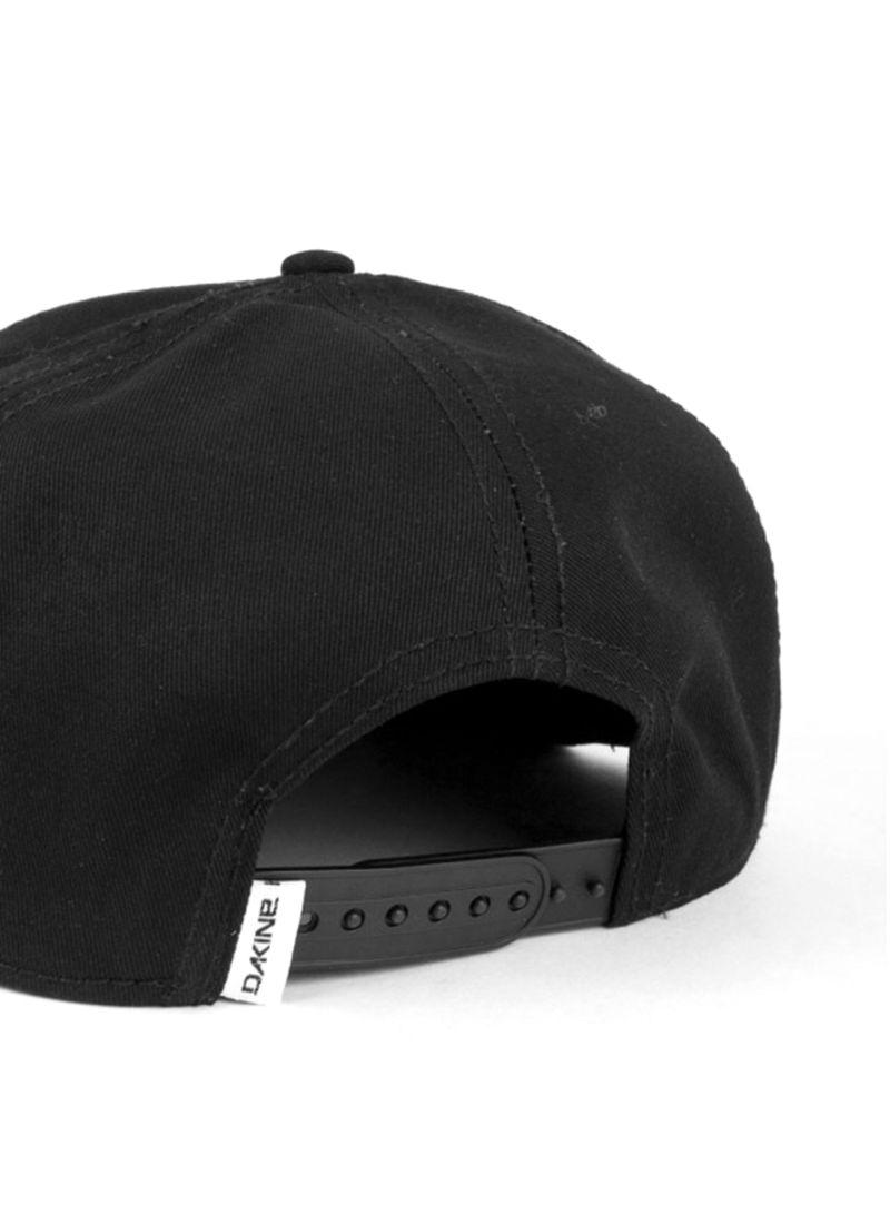 6ec642eb087 Shop DAKINE Ano Trucker Cap Black online in Dubai