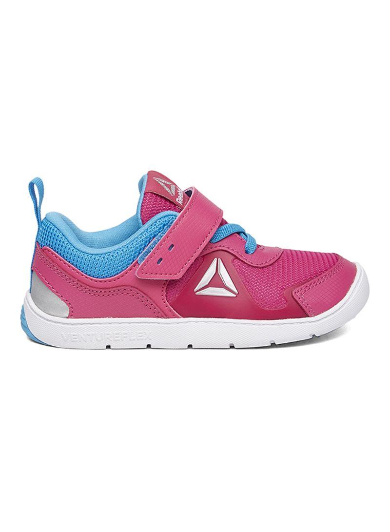 f9496dc6460 Shop Reebok Ventureflex Stride 5.0 Training Shoe online in Riyadh ...