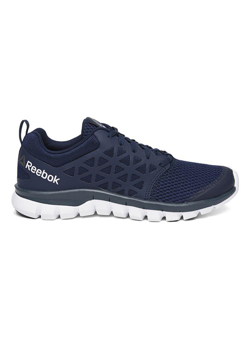 online retailer 4c618 d4d6e Shop Reebok Sublite XT Cushion 2.0 MT Running Shoe online in Dubai ...