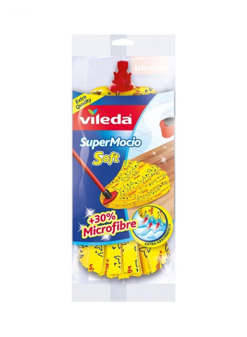OtherOffersImg V1515232304 N12824959A 1 Vileda