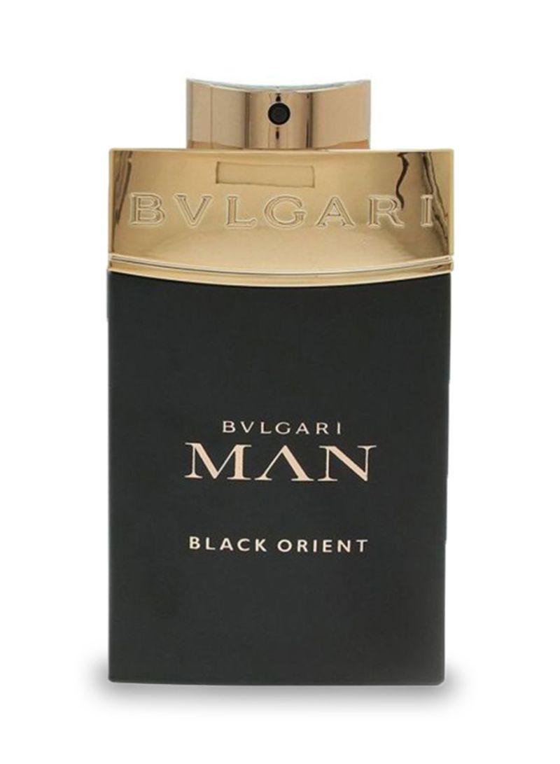 28b7d9750fe otherOffersImg v1515303784 N11201952A 1. BVLGARI. Man Black Orient ...