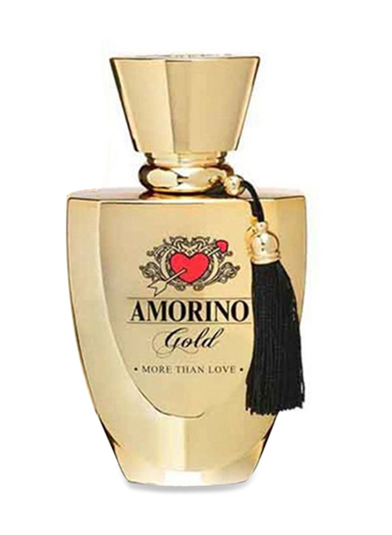c1b78c89b Shop AMORINO One More Love EDP 100 ml online in Dubai, Abu Dhabi and ...
