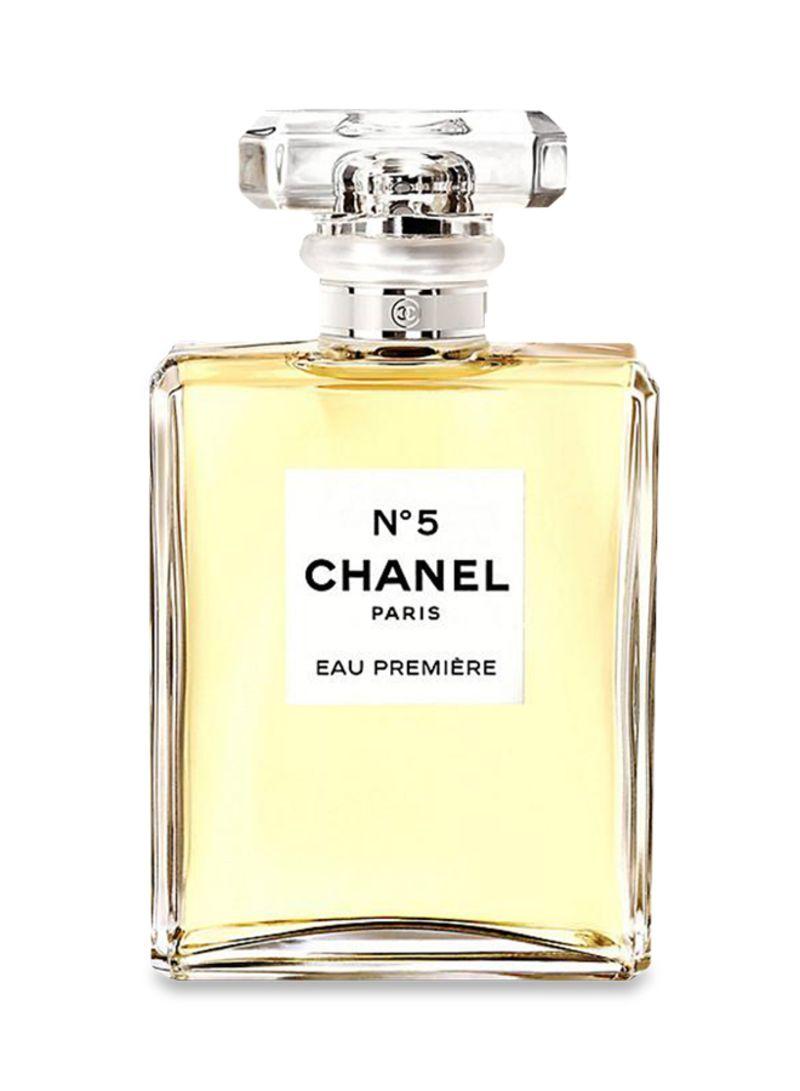Queens By Bond No 9 For Unisex Eau De Parfum 100ml Perfumes Queen Edp Buy N5 Premiere 100 Ml In Uae