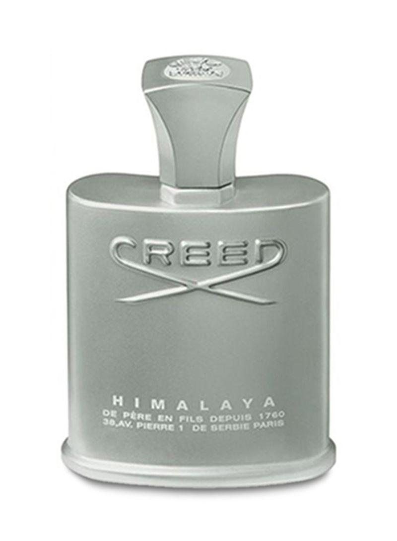 9b2389bfe Shop CREED Himalaya Millesime EDT 120 ml online in Dubai, Abu Dhabi ...