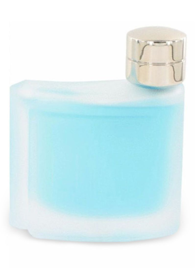 otherOffersImg_v1515310261/N11803410A_1. Alfred Dunhill. Pure EDT 75 ml