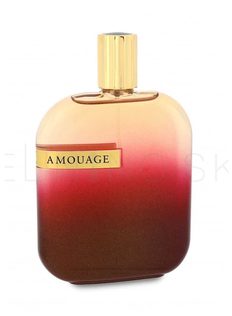 0c9dd523c Shop AMOUAGE Library Collestion Opus X EDP 100 ml online in Dubai ...