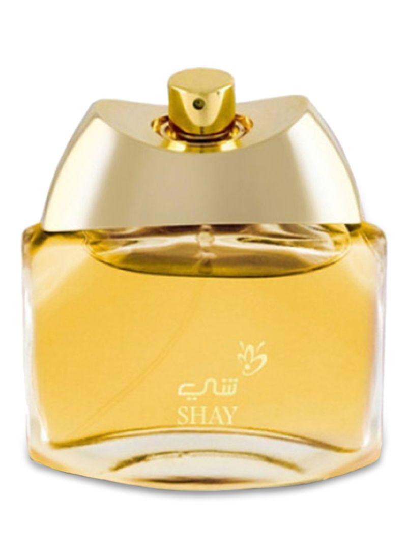aa311681f تسوق أنفاسك دخون وعطر شاي العود 75 مل أونلاين في الإمارات