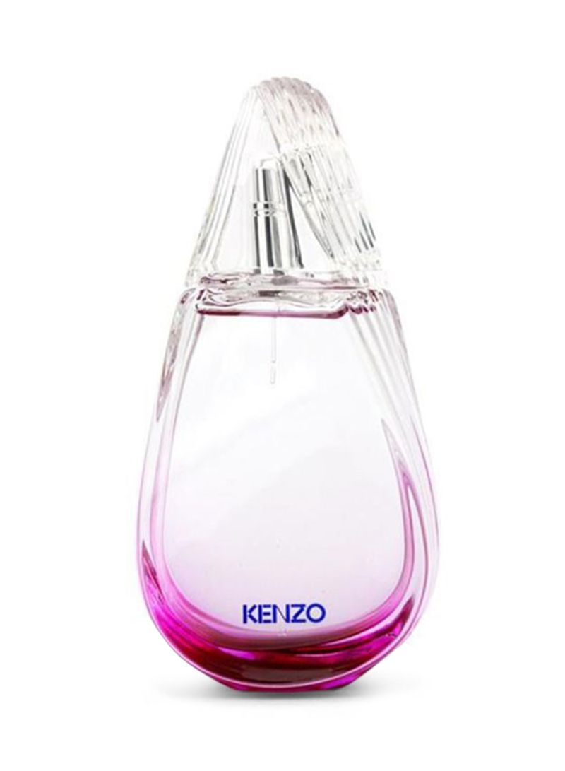 68146f18 Madly Kenzo EDT 80 ml Price in UAE | Noon | Perfumes & Fragrances ...