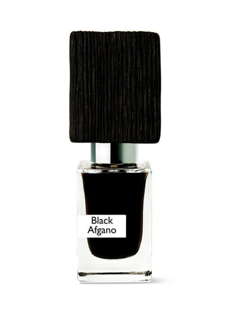 298919ae8 otherOffersImg_v1515389445/N11201734A_1. Nasomatto. Black Afgano EDP 30 ml