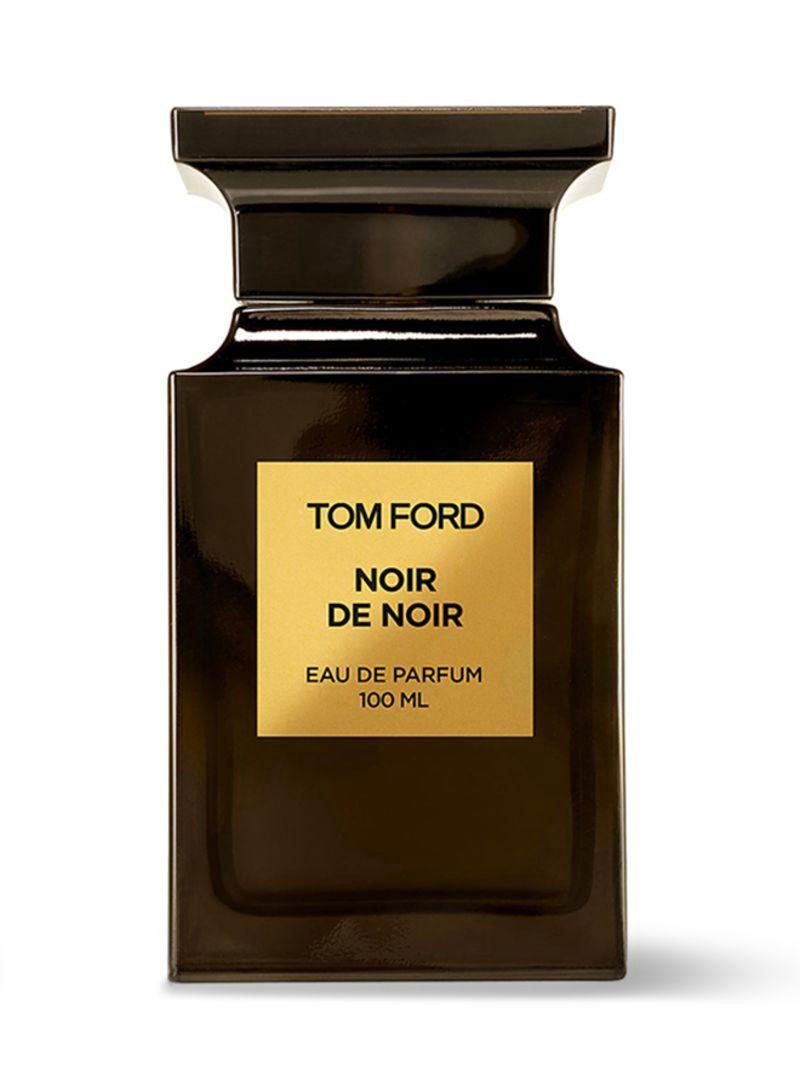8d5ab4cf2 otherOffersImg_v1515389625/N11201818A_1. TOM FORD. Noir De Noir EDP 100 ml