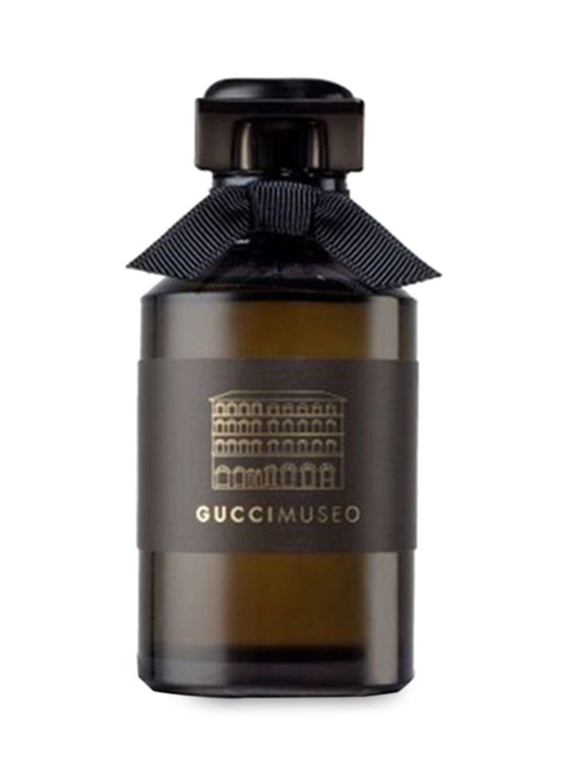 45018c44e G. Nejman Emir by M. Micallef 100ml l Authentic Fragrances by ...