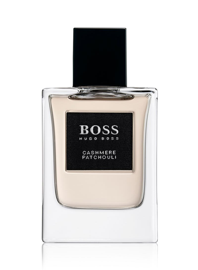 Shop Hugo Boss Wool Musk Edt 50 Ml Online In Riyadh Jeddah And