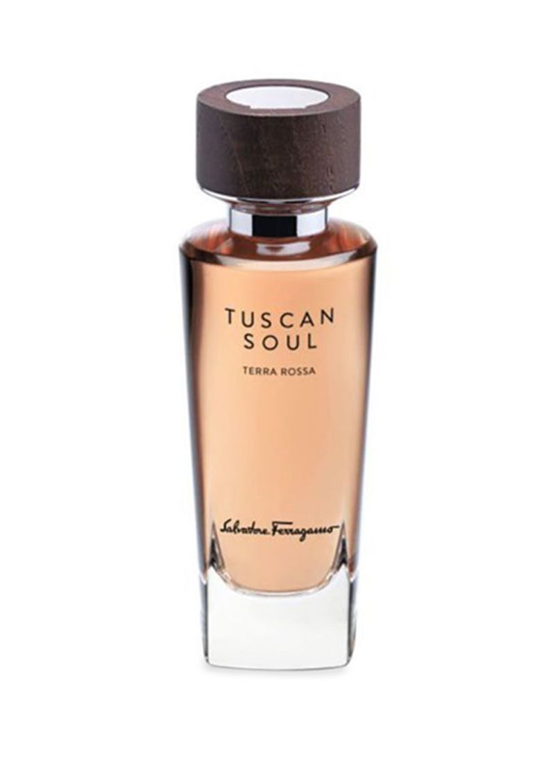Shop Salvatore Ferragamo Tuscan Soul Terra Rossa Edt 75ml Online In Riyadh Jeddah And All Ksa Mystical creations & the amazing natural powers of healing crystals lead us to soul terra!. noon