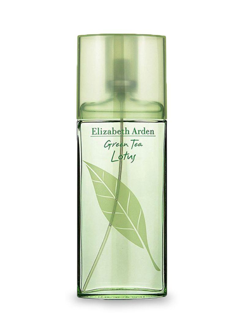 otherOffersImg_v1515391604/N11203151A_1. Elizabeth Arden. Green Tea Lotus EDT 100 ml