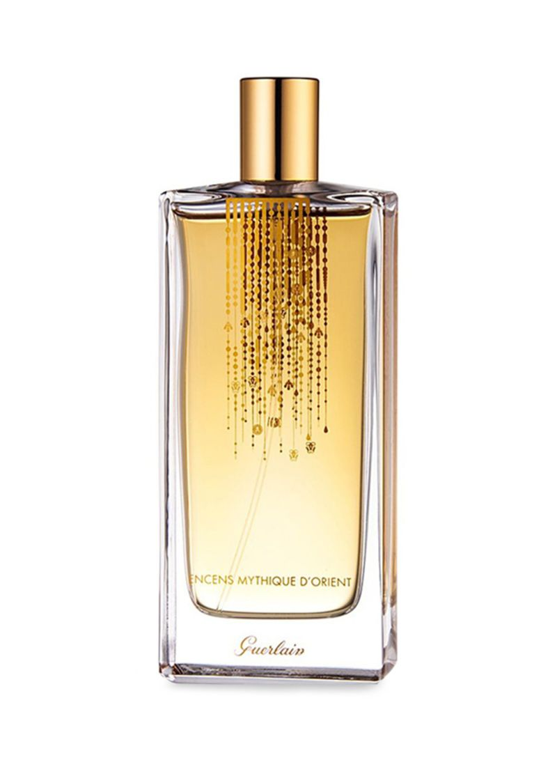 13bd31dc7 Shop Guerlain Encens Mythique D'orient EDP 75 ml online in Riyadh ...