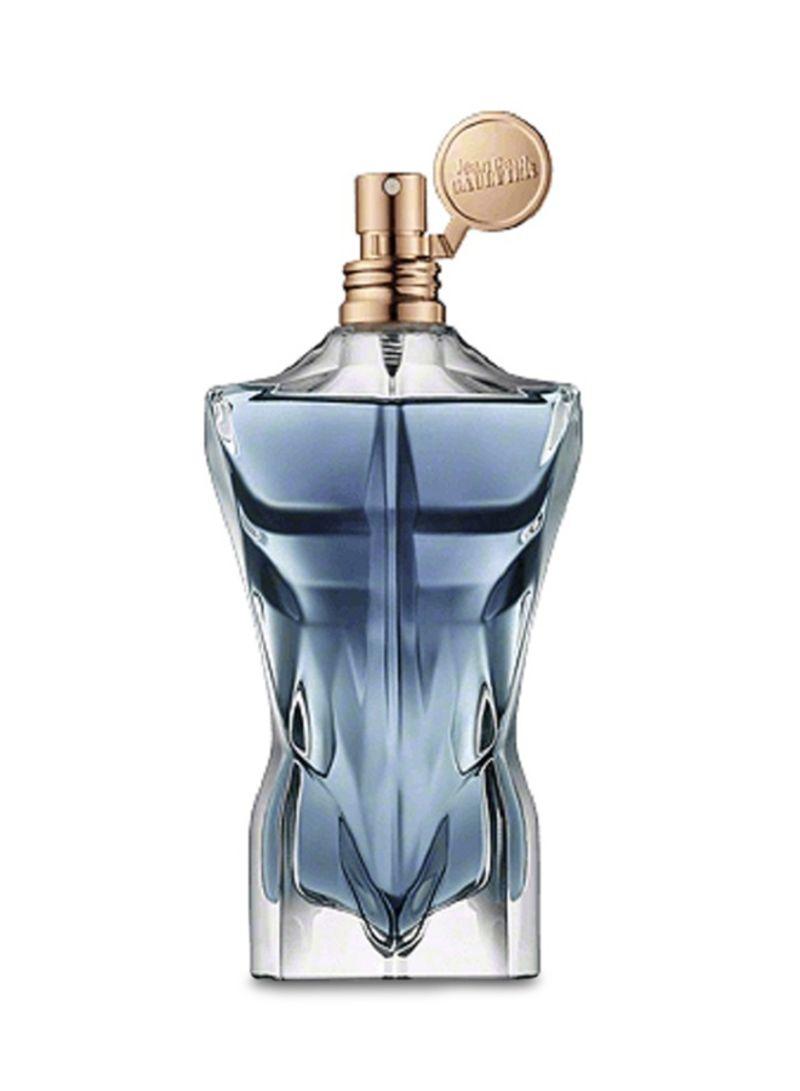 All Male Essence RiyadhJeddah De Ml Ksa And Le Online In Paul Jean Parfum Shop Edp Gaultier 125 FKJ1lc