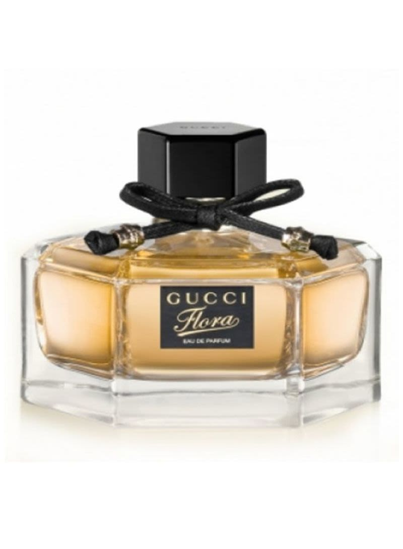 dca9d1b24 Shop GUCCI Flora By EDT 75 ml online in Dubai, Abu Dhabi and all UAE
