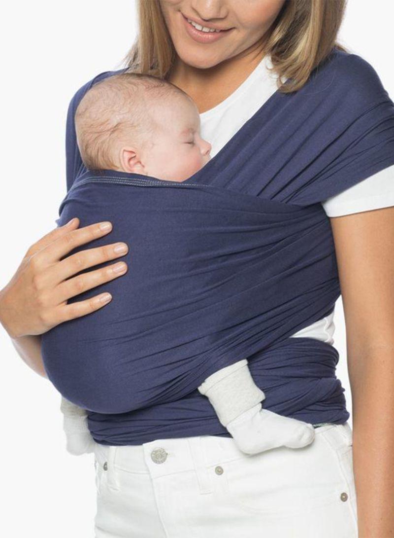 Shop Ergobaby Aura Baby Wrap Online In Dubai Abu Dhabi And All Uae