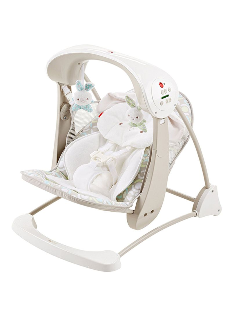 Graco Pack N Play Contour Electra Ted And Coco Bed Playard Silhouette Farrow Buy Take Along Swing Seat In Uae