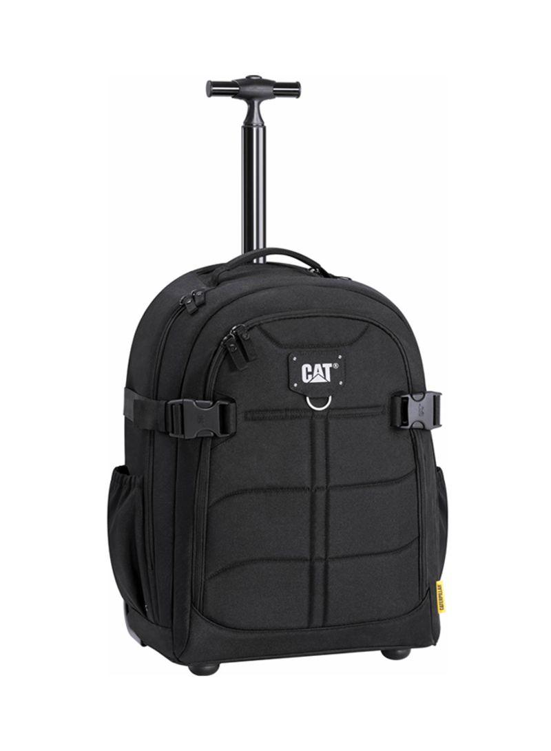 d25bfa0c753 Shop CAT Derrick II Trolley Backpack online in Dubai, Abu Dhabi and ...