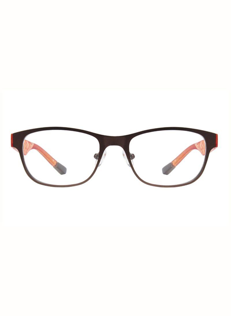 46d5d0cff1f6b اشتري نظارة طبية للمراهقين طراز T1C2 في السعودية