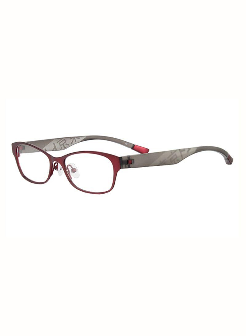 c712c7a91c3b5 اشتري نظارة طبية للمراهقين طراز T8C1 في السعودية