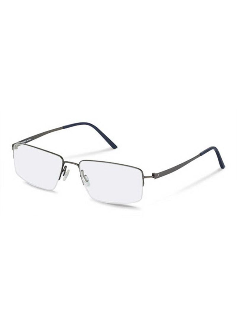 oakley men s rectangular frame sunglasses oo91892060 sunglasses Oakley Polarized Shaun White Now White Gold buy men s semi rimless eyeglass frame r2586 b 56 in saudi arabia