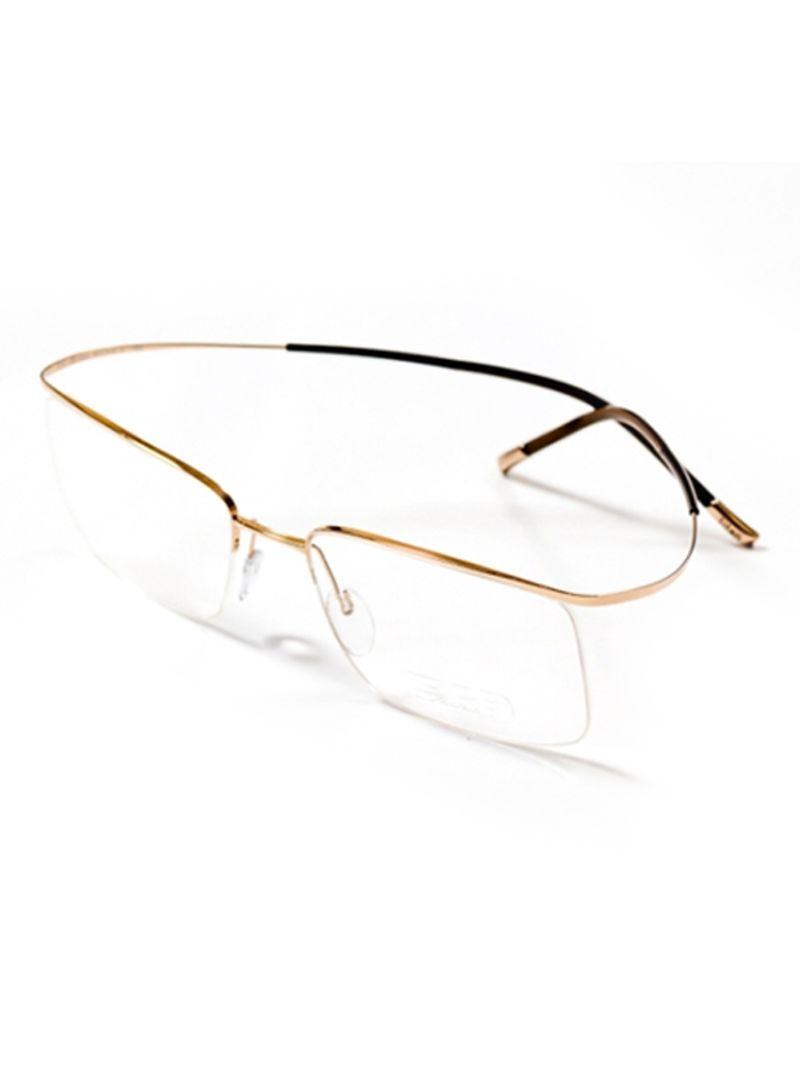 6440897acb Silhouette Rimless Eyeglass Frames - Best Photos Of Frame Truimage.Org