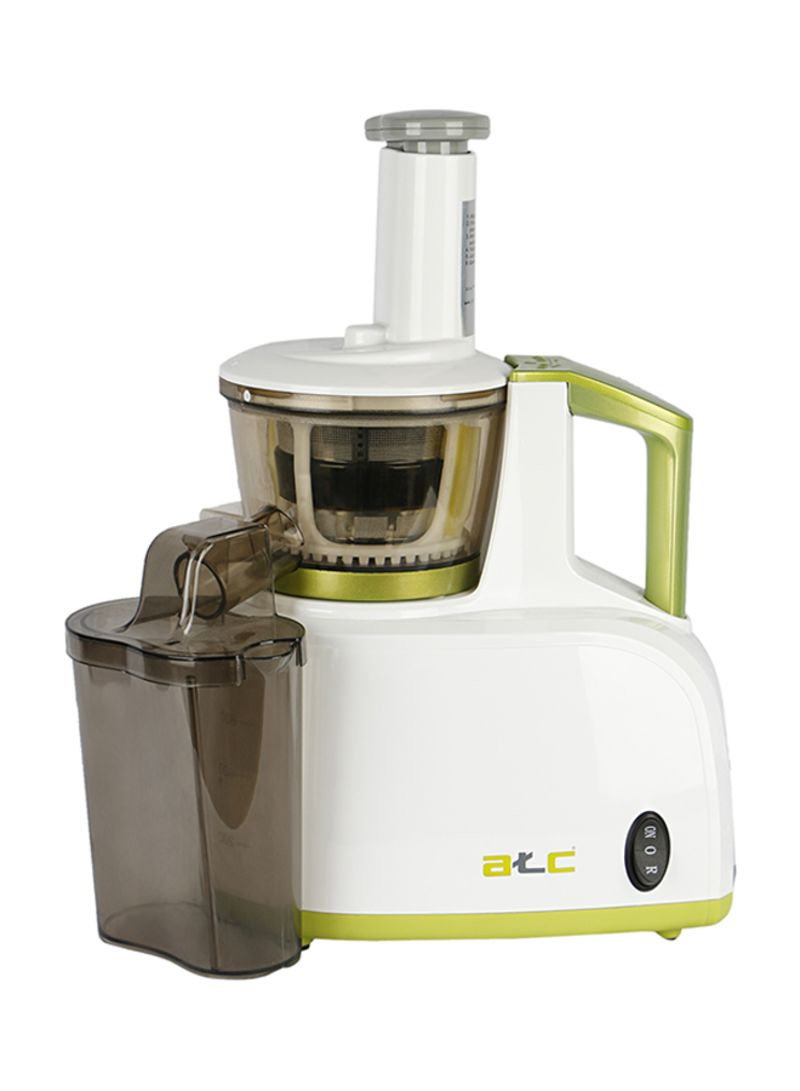 Saachi Coffee Maker Nl Cof 7056 Kitchenware And Home Appliances