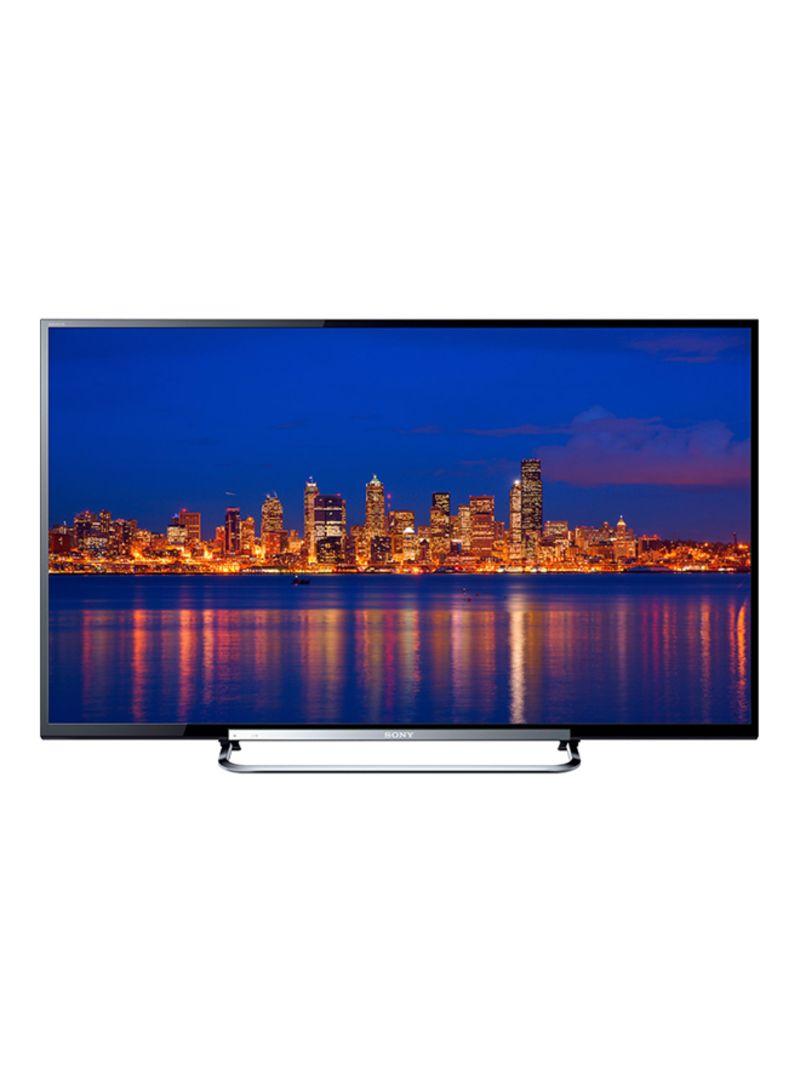 128d153e3 Shop Sony 47-Inch 3D LED TV KDL47R500 Black online in Dubai
