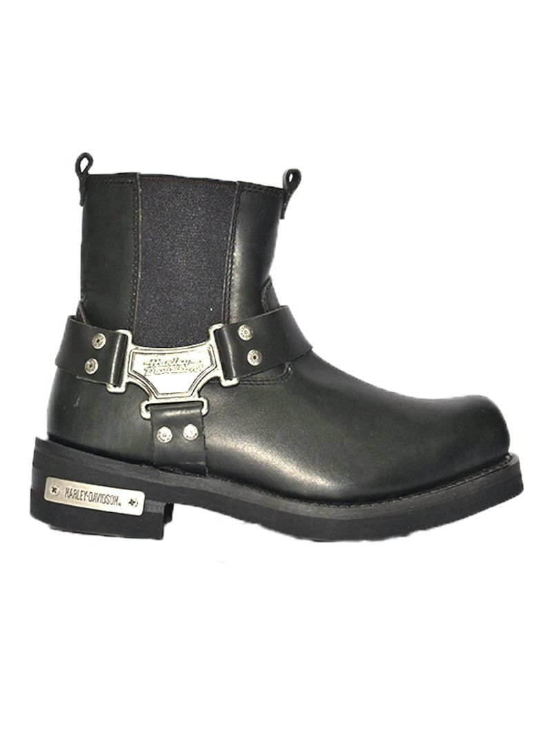 newest 7c2dd e0b3c Shop HARLEY DAVIDSON Mega Harness LO Biker Boot online in Dubai, Abu Dhabi  and all UAE