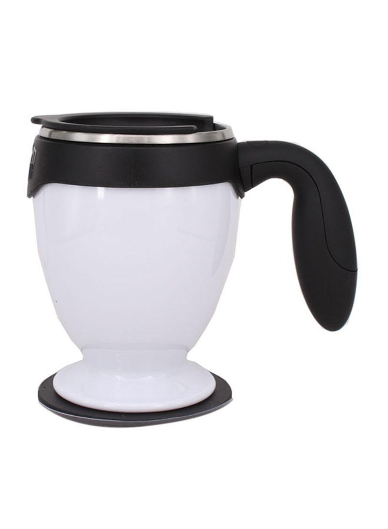 750c141d246 imageGalleryImg. imageGalleryImg. imageGalleryImg. Link Copied! Mighty Mug