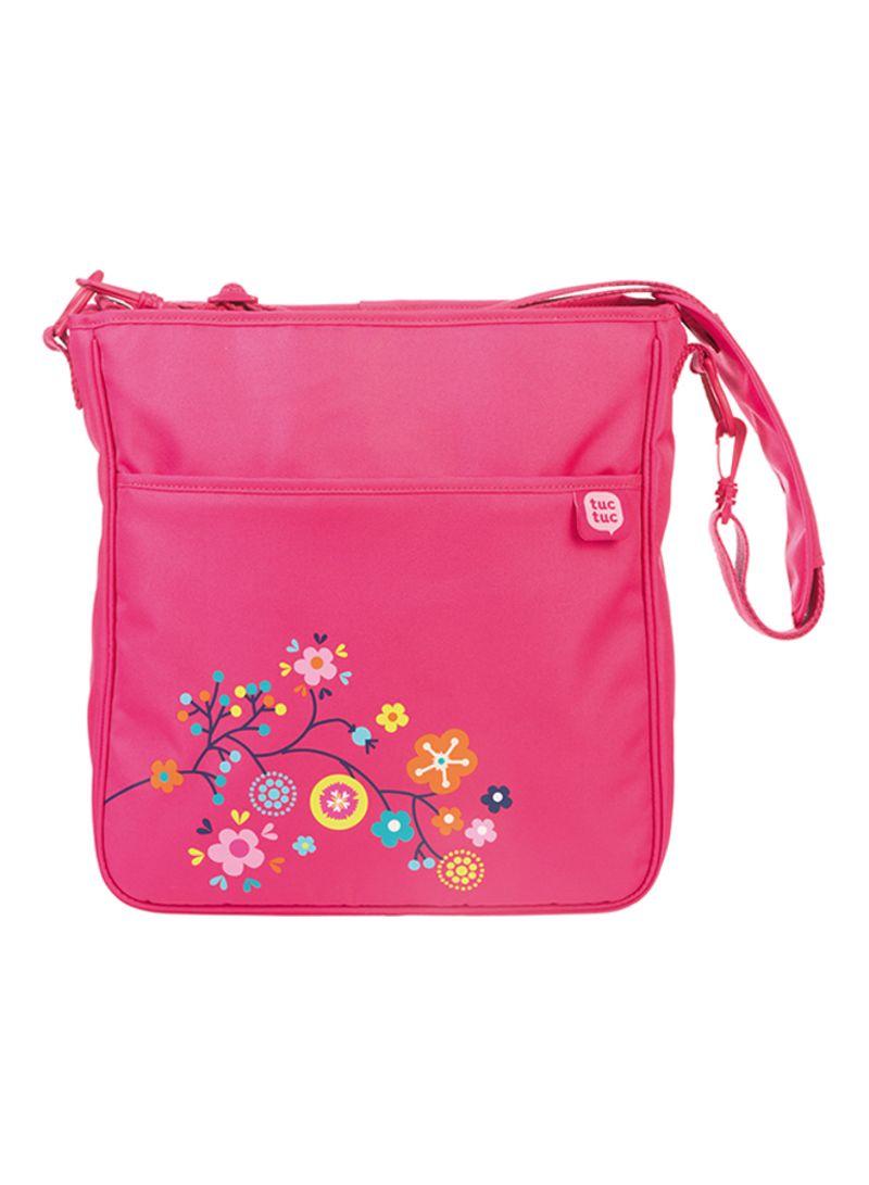 Boutique en ligne 07afa a3408 Shop Tuc Tuc Kimono Pushchair Bag online in Dubai, Abu Dhabi and all UAE
