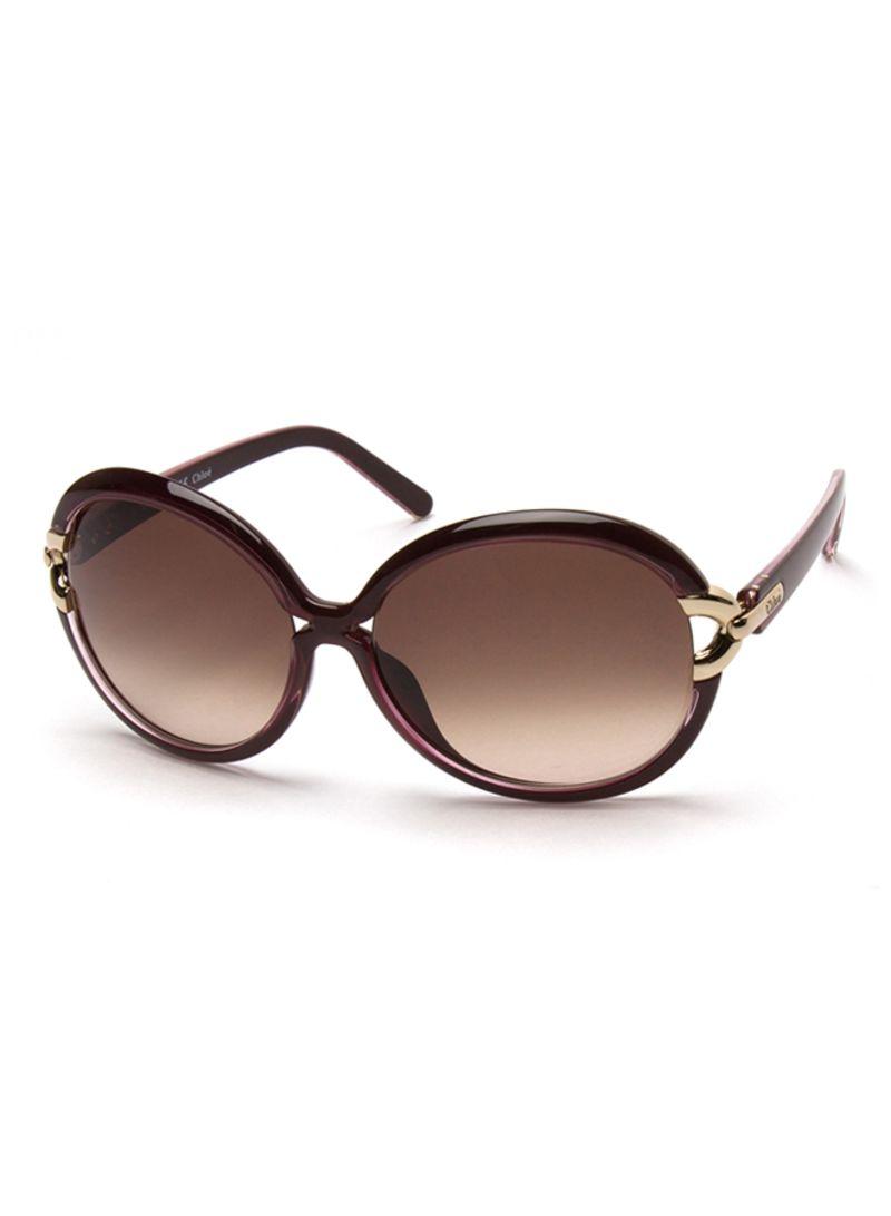 Butterfly DubaiAbu And Online Chloe All In Women's Frame Sunglasses Uae Shop Dhabi Ce636s zqMGSUVp