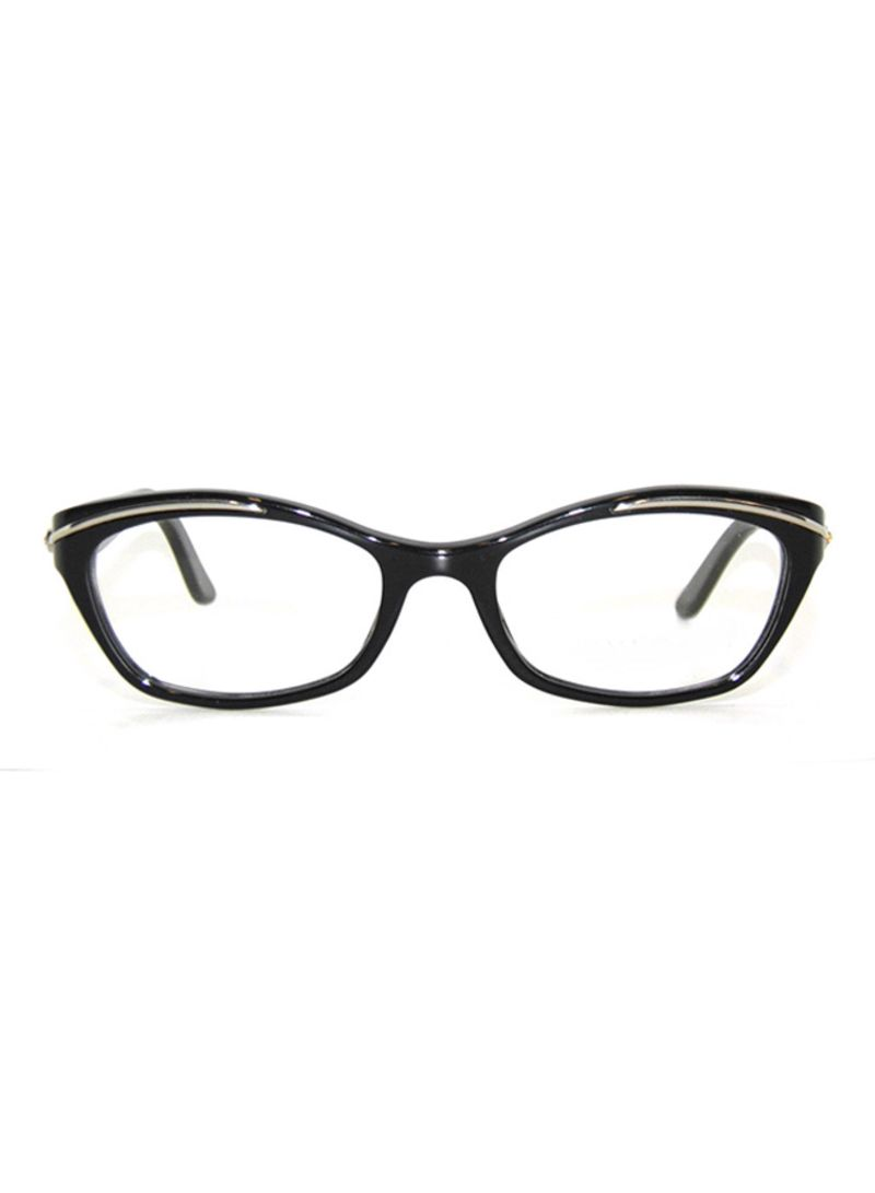 ef4c503b5be66 1 Offer Available. otherOffersImg. BVLGARI. Women s Cat Eye Eyeglass Frame  4053B