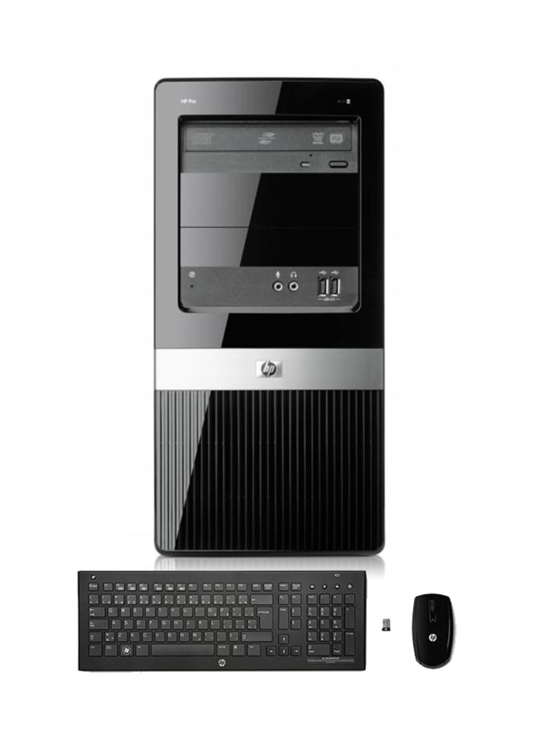 Inspiron Aio 3064 1024 All In One Desktop 195 Inch Display Core Lenovo Ideacentre Aio510 22ish I3 7100t 4gb Ddr4 1tb Hd Black Pro 3130 Lg916es Mt Tower Pc Processor 3gb Ram 500gb Integrated Graphics Hdd With Keyboard And Mouse
