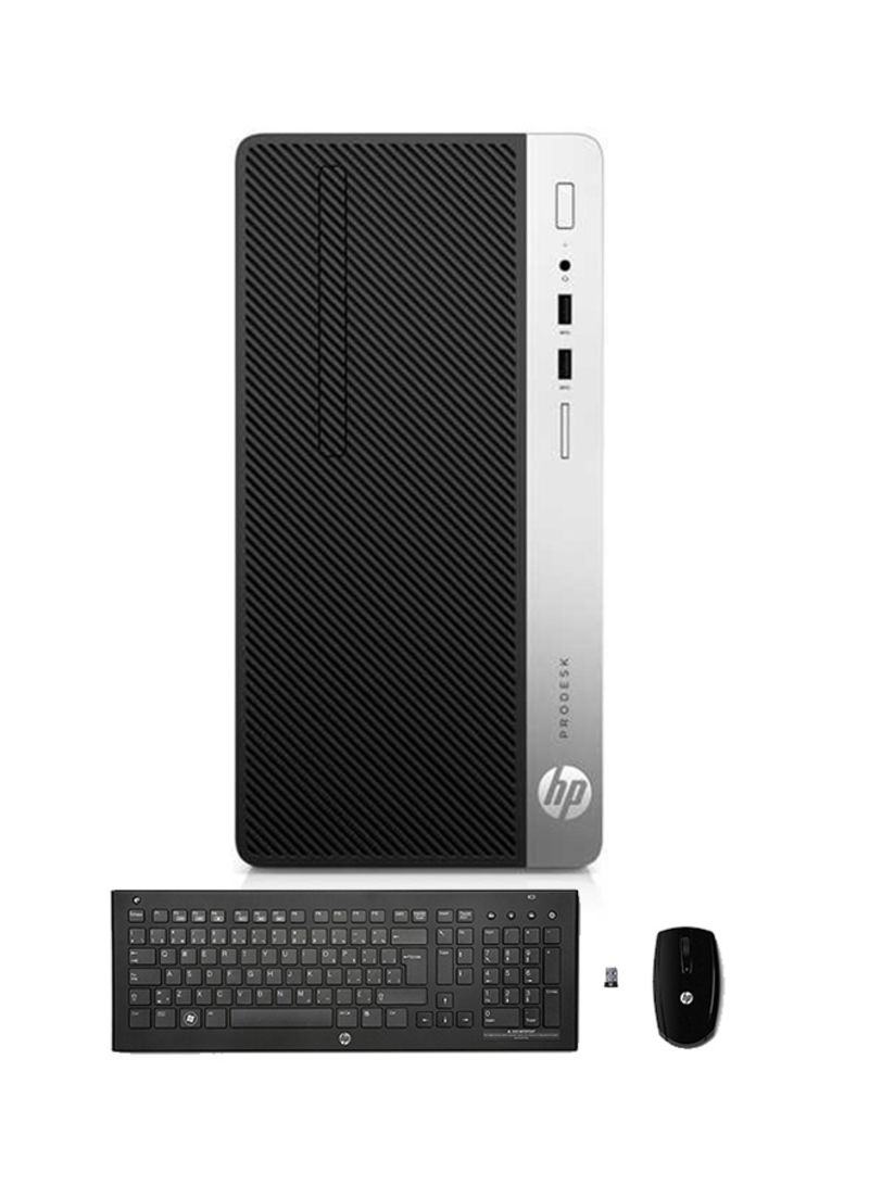 Lenovo Ideacentre Aio 300 All In One Desktop Intel Core I3 6006u 510 22ish I5 7100t 4gb Ddr4 1tb Hd White 400 G4 Mt 1qm76es Tower Pc I7 Processor Ram 500gb Hdd Integrated Graphics With Keyboard And Mouse Black